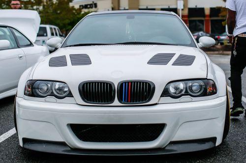 pozicija,BMW,m3,h20i