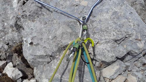 stovėti,lipti,atsarginė kopija,gumbai,virvė,atc vadovas,atc,hms karabiner,brangioji ried mega jul,pusės lynai,antras alpinistas,saugus,kalnai,gręžimo kabliai,Ekstremalus sportas,padidėjo iki,kablys,bergsport,Alpinizmas,kilpa,lynai