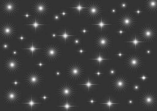 žvaigždė,erdvė,visata,Žvaigždėtas dangus,galaktika,naktinis dangus,visatos visata,šviesus