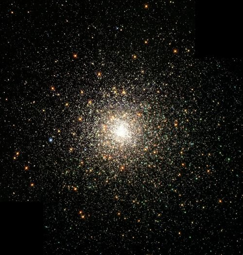 žvaigždžių grupes,sluoksniuota grupė,žvaigždė,žvaigždžių formavimas,žvaigždžių gimimas,Žvaigždėtas dangus,erdvė,visata,visi,naktinis dangus,dangus,astronautika,NASA,kosmoso kelionės,aviacija,astronomija,mokslas,tyrimai