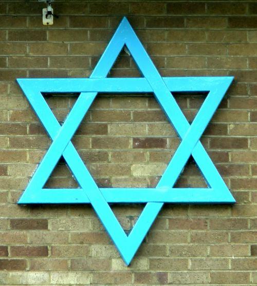 žvaigždė & nbsp, david, sinagoga, religija, religinis, rabbai, Jew, Jėzus, hebrajis, Izraelis, žvaigždė, david, judaizmas, viešasis & nbsp, domenas, Dovydo žvaigždė