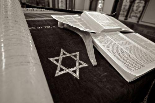 Dovydo žvaigždė,žvaigždė,simbolis,davidės skydas,magen david,ryški sinagoga,sinagoga,bažnyčia,Jėzus,religija,architektūra,religinis,šventykla,tradicinis,istorinis,malda,dievas,Izraelis,tikėjimas,kultūra,hebrajis,Jew,šventas,garbinimas,tradicija,ortodoksas,Torah,david,Jėzaus tapatybė,judaizmas,heksagramas,lygiakraščiai trikampiai