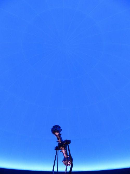 žvaigždutė projektorius,planetariumas,projektorius,mašina,futuristinis,mėlynas,šviesus,fluorescencinis