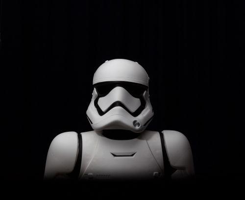 žvaigždžių karai,mokslinė fantastika,audros kariuomenė,erdvė,vairas,kovotojas,filmas,kinas