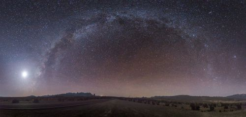 žvaigždės,Žvaigždėtas dangus,galaktika,žvaigždės nakties danguje,Žvaigždėta naktis