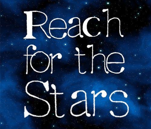 žvaigždės,pasiekti,sėkmė,motyvacija,motyvacinis,laimė,verslas,tikslas,įkvėpti,įkvėpimas,regėjimas,įkvepiantis,profesionalus,vadovavimas,augimas,tikslas,pasiekti,motyvuojantis,ikvepiantis,tikėk,motyvas,gyventi,mokytis,savirefleksija,savęs tobulėjimas,vystytis