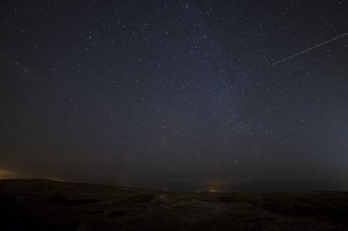 žvaigždės,krentanti žvaigždė,dangaus,Šaudymas,žvaigždė,dangus,twilight,naktis,noras,kometa,spindi,žvaigždė,takas,nori,visata,svajonė,astronomija,žemė,erdvė