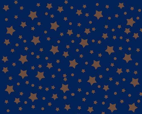 žvaigždės,šventė,šventė,fonas,pasveikinimas,šventinis,švesti,apdaila