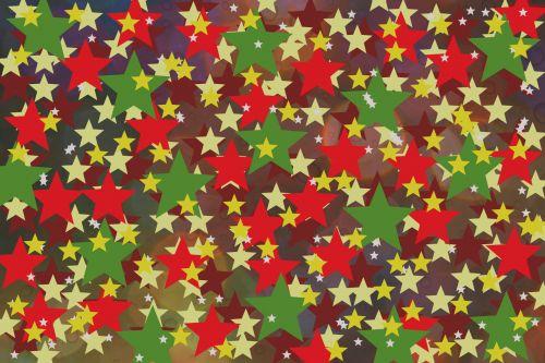 žvaigždės, žvaigždės & nbsp, fonas, tapetai, Grunge, fonas, apdaila, plakatas, spindesys, spalvinga, spalvos, abstraktus, žvaigždės abstrakčios