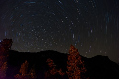 žvaigždės naktį,naktinis dangus,žvaigždės nakties danguje,dangus,astronomija,žvaigždės,Žvaigždėta naktis