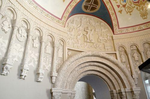 istorinis & nbsp, muziejus, moscow, Rusija, istorija, istorinis, architektūra, valstybinis istorinis muziejus, Maskva