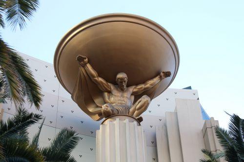 statula,bronza,gatvių statula,bronzos statula,skulptūra,paminklas,orientyras,kultūra