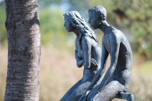 statula,skulptūra,menas,modelis,mėgėjai,unisex,vyras