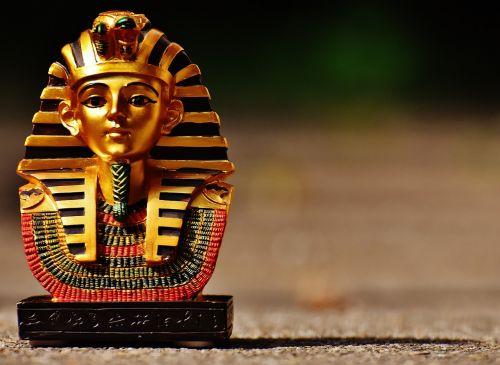 statula,Egiptas,figūra,egyptian,pharaonic,galva