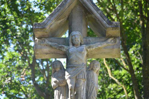 statula,paminklai,religinis,architektūra,religija,religinis paminklas,paveldas