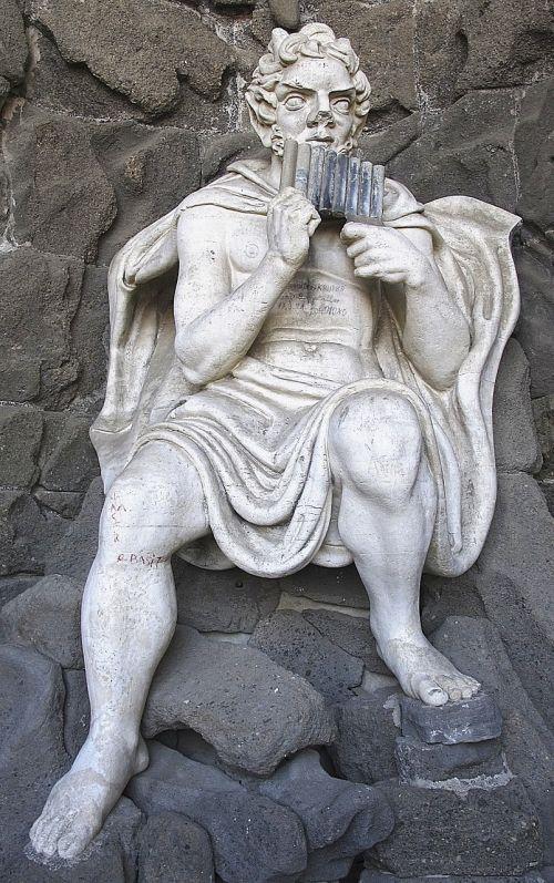 statula,pan,keptuvėlė,grote,figūra,akmens figūra,akmens menas,menas,natūralus akmuo,natūralaus akmens apdirbimas,akmens skulptorius,skulptorius,steinmetz,meniškai