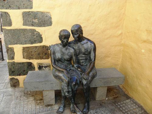 statula,pora,bendravimas