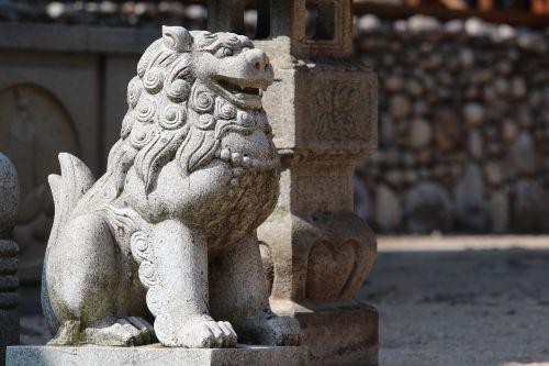 statula,akmuo,skulptūra,legenda,viršuje,vanduo,vaistinis vanduo