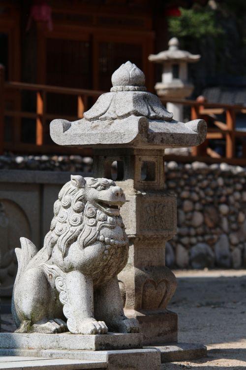statula,akmuo,skulptūra,legenda,viršuje