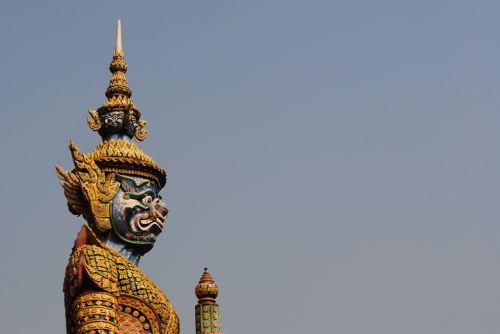 statula,skulptūra,Kinija,asija,simbolis,paminklas,kultūra,architektūra,kelionė,senovės,istorija,paveldas,tradicinis,stilius,veidas,portretas,figūra,fantazija,meno