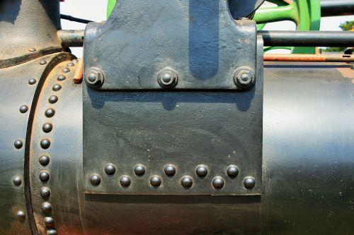 garų variklis,variklis,garai,juoda,geležis,stiprus,tvirtas,tvirtas,smeigės