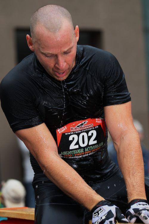 steeplechase,takas paleisti,paleisti,mudrun,ekstremalus bėgimas,stiprus žmogus,įdomus paleisti,bėgimas,Kryžiaus šalis,motyvacija