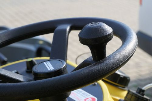 vairas,vairai,vairavimas,kontrolė