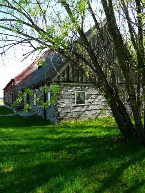 steinbach,Mennonito palikuonys,manitoba,Kanada,namas,pastatas,kaimas,Miestas,peizažas,istorija