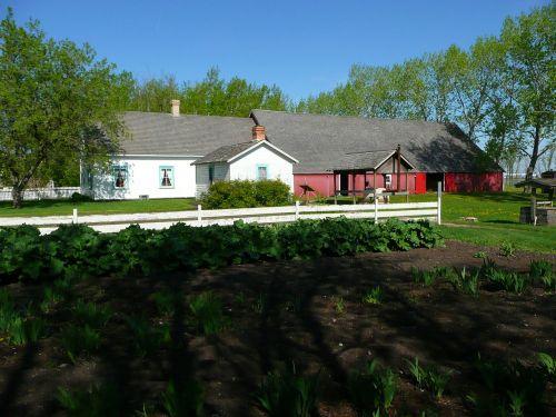 steinbach,Mennonito palikuonys,manitoba,Kanada,pastatas,namas,istorija,kraštovaizdis,ūkininkavimas,peizažas,Miestas,kaimas