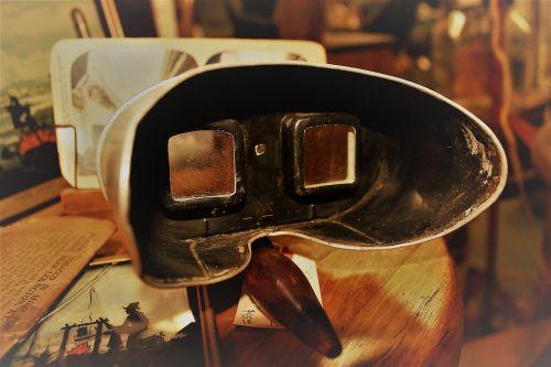 stereoskopas,Stereoptican,nuotraukų peržiūros programa,nuotrauka,nuotrauka,pramogos,fotografija,sena nuotrauka,Senovinis,kūrybingas,gamyba,nuotrauka,įkvėpimas,įtaisas,objektyvas,rinkimas,įranga,fotografijos,retro,vintage,derliaus nuotrauka,stereoskopo žiūrovas,antikvariatas,antikvariatas,gintaro avalona