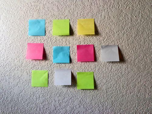 Lipnūs lapeliai,projektų valdymas,verslo planavimas,projektas,lipnus,planą,valdymas,pastaba,priminimas,darbas,bendrovė,lyderis,spalva,spalvinga,idėja