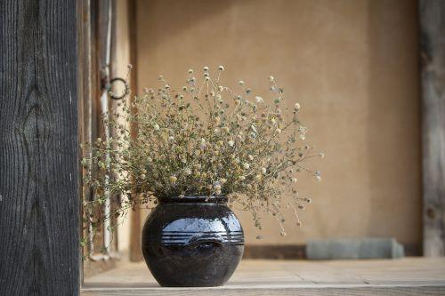 natiurmortas,tik,rytietiškas,natiurmortas,porcelianas,gėlės,paveldas,vintage,keramika