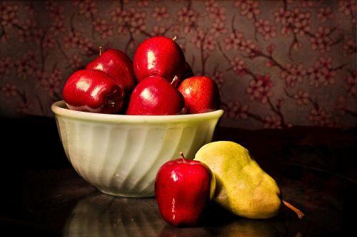 natiurmortas,natiurmortas,vaizduojamasis menas,dažymas,vaisiai,fruitiful,vaisingas,vaisių