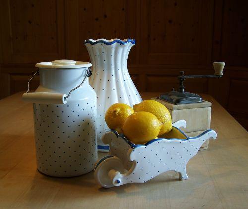 natiurmortas,citrina,vaisiai