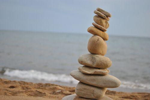 akmuo,papludimys,gamta,Zen akmenys,Zen fonas,akmens fonas,zen,ramus,vandenynas,akmenukas,Rokas,smėlis,balansas,kraštovaizdis,vanduo,kelionė,dangus,SPA,taika,atostogos,atsipalaiduoti,niekas,harmonija