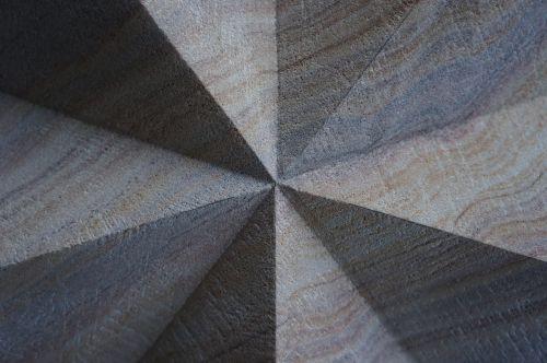 akmuo,smėlio akmuo,žvaigždė,Rokas,natūralus akmuo,steinmetz,kontūras,struktūra