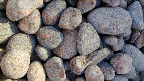 akmuo,Rokas,fonas,tekstūra,krūva,grindinis akmuo