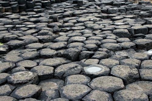 akmuo, grindinis akmuo, modelis, rau, Rokas, milžino praliejimas, be honoraro mokesčio