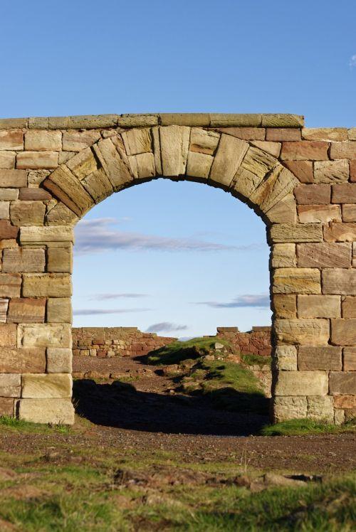 akmens arka,arka,akmuo,arka,architektūra,senas,įėjimas,siena,istorinis,struktūra,Miestas,dangus,debesys,saulėtas