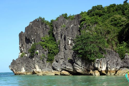 akmenys, dideli & nbsp, akmenys, objektas, rocks & nbsp, akmenys, šlapias & nbsp, akmenis, gamta, kraštovaizdis, akmenys & nbsp, ir & nbsp, medžiai, medžiai, didelis & nbsp, akmuo, gyvas & nbsp, akmuo, baltos spalvos & nbsp, smėlis, smėlis, gamta & nbsp, akmuo, kūrybinis & nbsp, akmuo, juodi & nbsp, akmenys, akmuo & nbsp, siena, kiti, akmens & nbsp, sienų & nbsp, centras & nbsp, iš & nbsp, jūros, akmens formavimas karamanų saloje