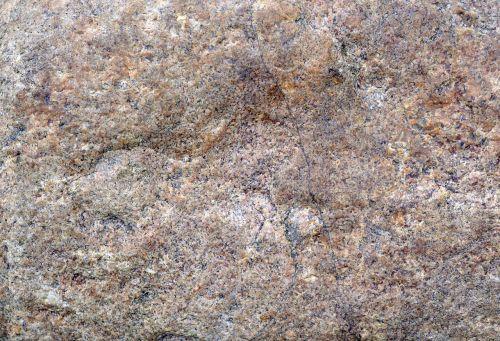 akmens tekstūra,granito tekstūra,natūralus granitas,akmens paviršius,natūralus akmuo,granitas,akmuo,medžiaga,stiprus,fonas,tekstūra,tvirtas,dekoratyvinis,statyba,architektūra