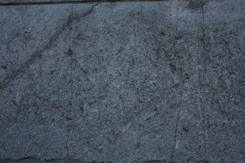 akmens tekstūra,fonas,tekstūra,sienos tekstūra,paviršius,akmuo,siena,modelis,grubus,Grunge,pilka,tekstūruotos,purvinas,miesto