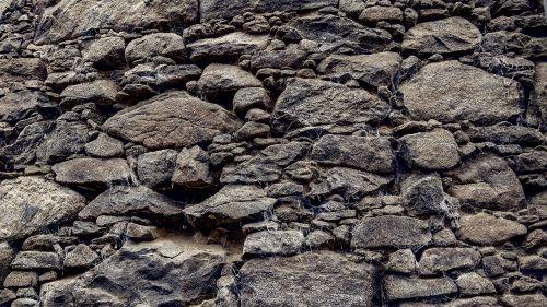 akmeninė siena,fonas,akmuo,struktūra,natūralus akmuo,sugadinti,siena,gamta,fono akmuo,fonas natūralus akmuo,foninis modelis,modelis