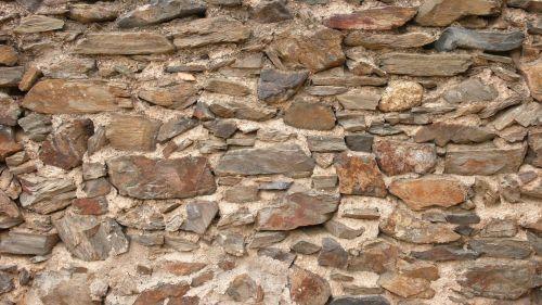 akmeninė siena,akmenys,akmenys,Iš arti,tvora,modelis,dizainas,blokavimas,tekstūruotos,statyba