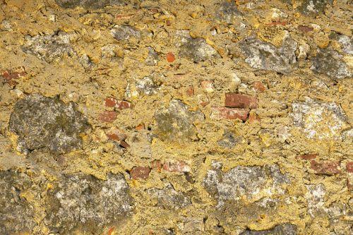 akmeninė siena, karjero akmuo, tinkuotos, ištemptas, senas, gebröckelt, natūralus akmuo, rau, Grunge, tekstūra, akmuo, siena, fonas, modelis, mūra, struktūra, abstraktus, be honoraro mokesčio