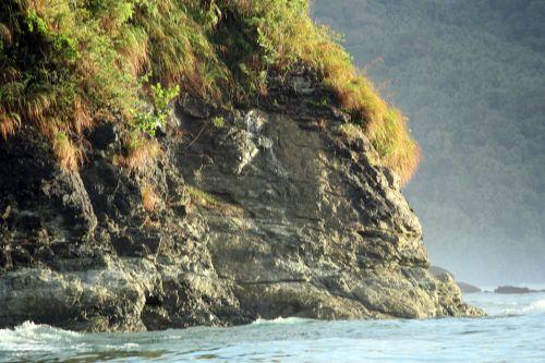 akmenys, dideli & nbsp, akmenys, objektas, rocks & nbsp, akmenys, šlapias & nbsp, akmenis, gamta, kraštovaizdis, akmenys & nbsp, ir & nbsp, medžiai, medžiai, didelis & nbsp, akmuo, gyvas & nbsp, akmuo, baltos spalvos & nbsp, smėlis, smėlis, gamta & nbsp, akmuo, kūrybinis & nbsp, akmuo, juodi & nbsp, akmenys, akmuo & nbsp, siena, kiti, akmens & nbsp, sienų & nbsp, centras & nbsp, iš & nbsp, jūros, akmens siena jūroje 2