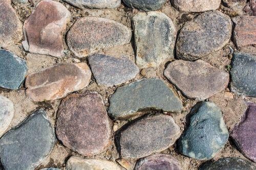 akmenys,akmuo,grindinis akmuo,smėlis,tekstūra,fonas,tvirtas,stiprus