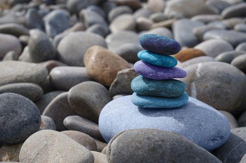 akmenys,meditacija,zen,balansas,poilsis,kantrybė,atsipalaidavimas,papludimys,medituoti,Feng Shui,akmenukas,akmens bokštas,jūra,yin yang,gartendeko,akmens balansas,joga,atmosfera,sukrauti