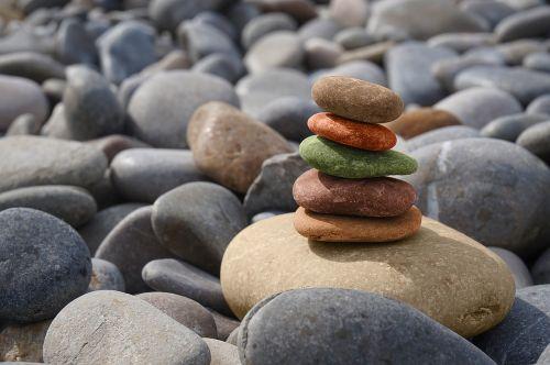 akmenys,meditacija,zen,balansas,poilsis,kantrybė,atsipalaidavimas,bokštas,medituoti,krūva,Feng Shui,akmenukas,akmens bokštas,jūra,yin yang,kontempliacija,akmens balansas,atmosfera