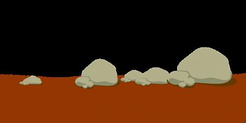 akmenys,žemė,gamta,Rokas,ruda,geologija,žemė,žemė,kraštovaizdis,ekologija,aplinka,natūralus,akmuo